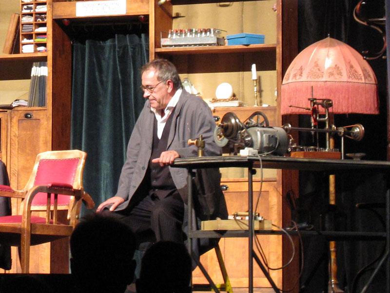 theater laboratorium oldenburg